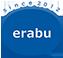 安心と信頼のISO・Pマーク 比較データベースサイト erabu